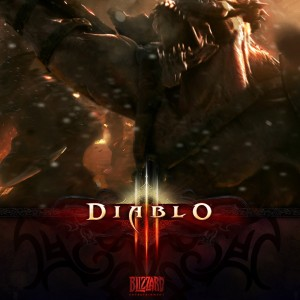 89036-diablo-3-wallpaper-hd