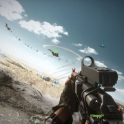 battlefield-3-end-game-2
