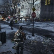 gameplay-tom-clancys-the-division-hd-wallpapers