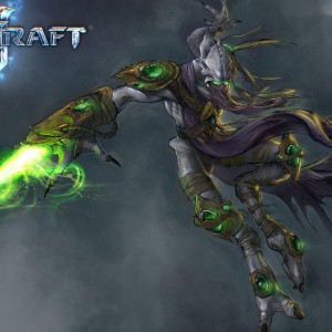 starcraft_2_002-1920x1080