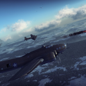 war_thunder_screen20